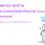 เรียน ผู้บริหาร อาจารย์ บุคลากร ทุกท่าน  ขอประชาสัมพันธ์ระบบการจองประชุมทางไกลออนไลน์ ผ่านโปรแกรม Zoom Meeting